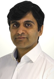 Dr Muneeb Choudhry : GP Director | MBBS DRCOG DFSRH DGM DIPOccMed MRCGP PGCert