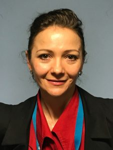 Mihaela Maria Birsan