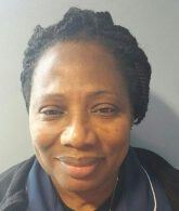 Bolanle Mustapha : Practice Nurse