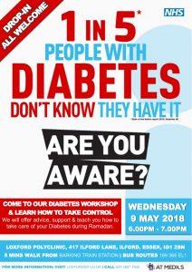 180501-lox-diabetes-poster-1