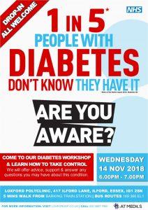 181101-lox-diabetes-event