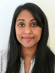 Dr Adonna Francis : GP | MBBS | GMC: 7278632