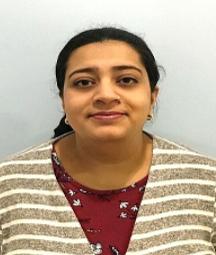 Priyanka Soni